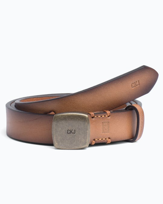 Dallas Belt -