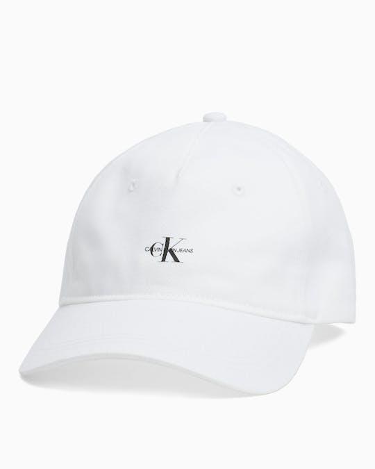 https://pvh-brands.imgix.net/catalog/product/media/k60k605812yag_01.jpg