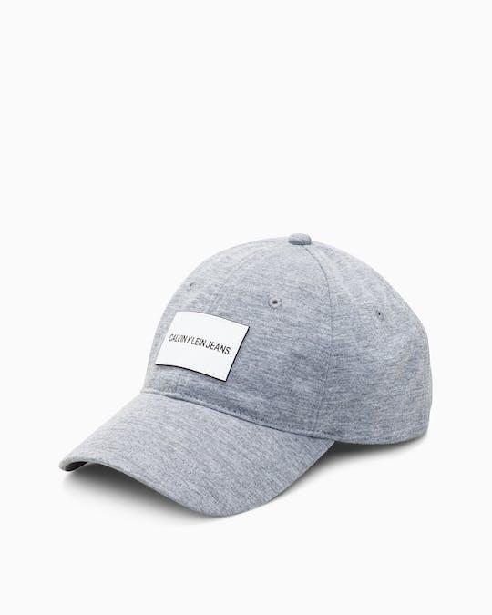 https://pvh-brands.imgix.net/catalog/product/media/k60k605814p01_01.jpg