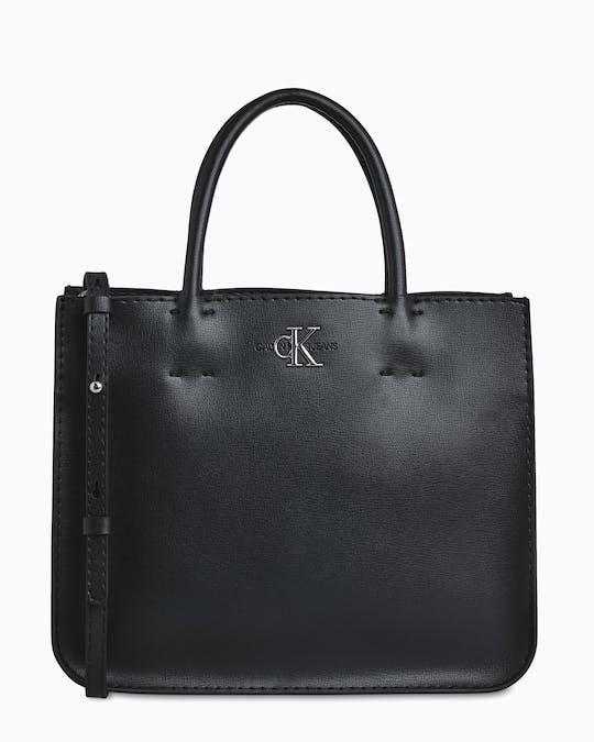 Mono Hardware Handbag -