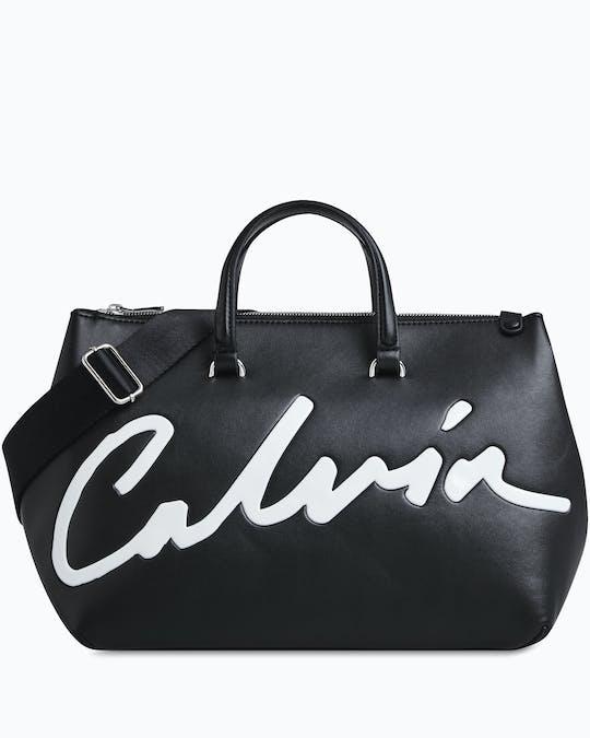 Sculpted Handbag -