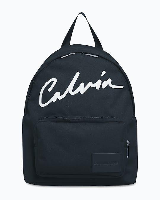 Sport Essentials Round Backpack -