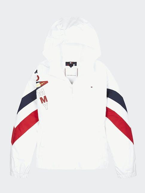 https://pvh-brands.imgix.net/catalog/product/media/kg0kg05022ybr-ci-lc-f1.jpg