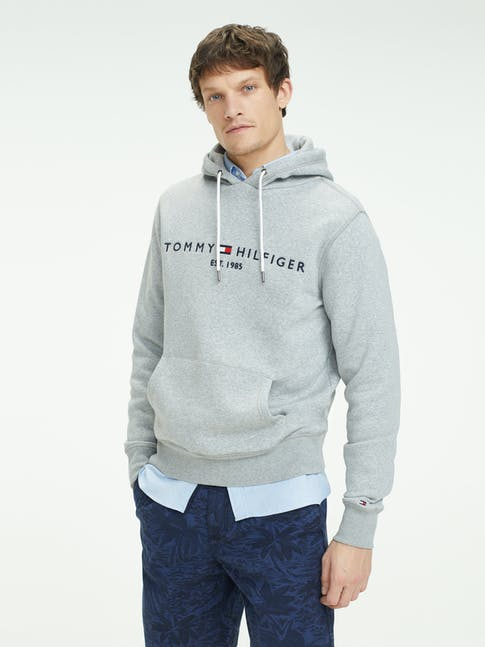 https://pvh-brands.imgix.net/catalog/product/media/mw0mw10752501-mo-tp-f1_2.jpg