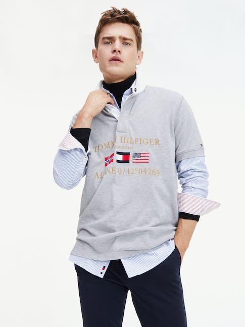 https://pvh-brands.imgix.net/catalog/product/media/mw0mw12243p9v-mo-tp-f1.jpg