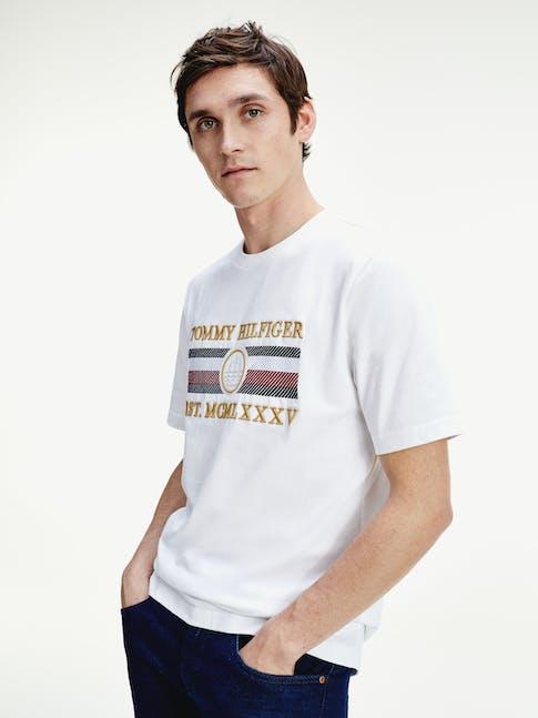https://pvh-brands.imgix.net/catalog/product/media/mw0mw13341ybr-mo-st-d1.jpg