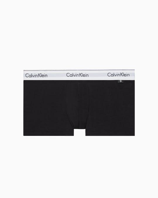 CK50 Modern Cotton Trunk -