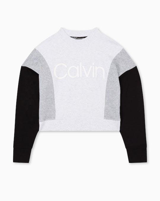https://pvh-brands.imgix.net/catalog/product/media/pf0t1854boo_01.jpg
