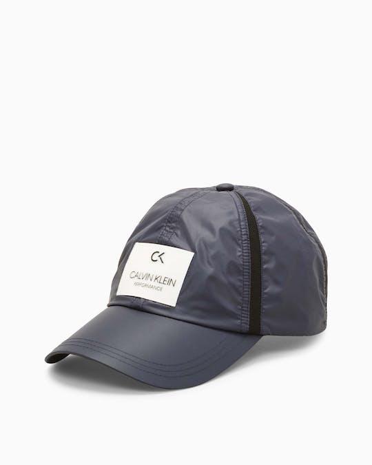 https://pvh-brands.imgix.net/catalog/product/media/px0059518_01.jpg