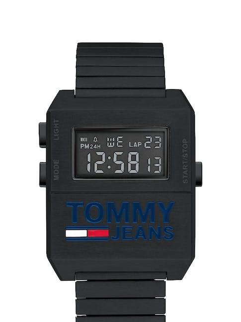 https://pvh-brands.imgix.net/catalog/product/media/tha91671_t671-fl-as-f1.jpg