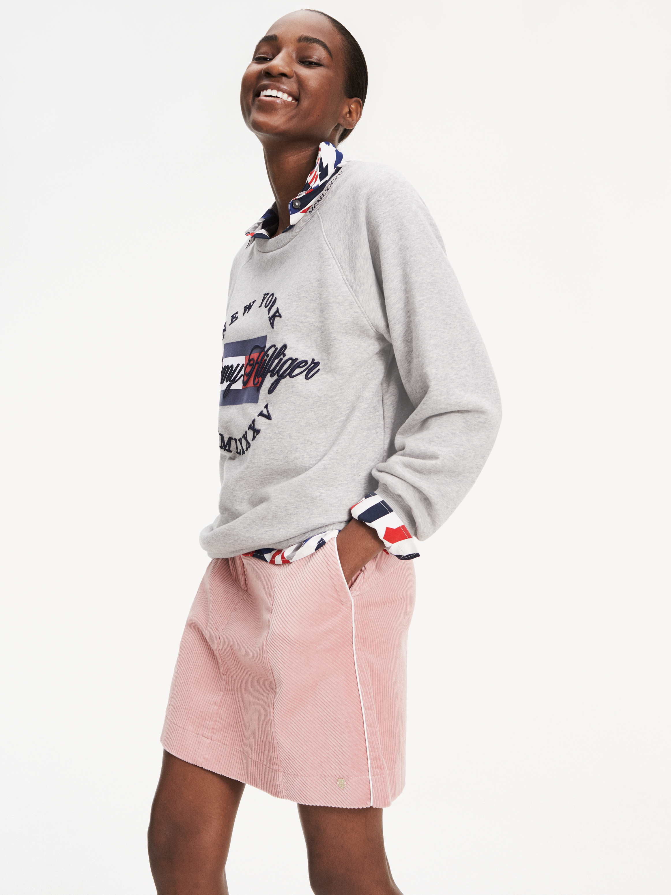 Hoodies sweatshirts Skirts for Women, compare prices and buy