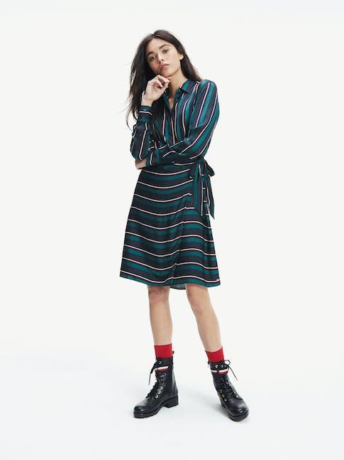 https://pvh-brands.imgix.net/catalog/product/media/ww0ww260080cd-mo-st-f1_2.jpg